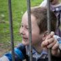 Reislustige ouders blij met Kinderasiel Drenthe