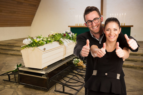 Citaten Voor Begrafenis : Lief kinderen regelen begrafenis voor dode moeder