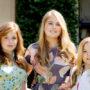 ZIELIG: Prinsesjes niet welkom bij Prinsjesdag