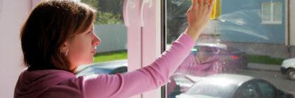 kwaliteit-Nederlandse-huisvrouw-neemt-af