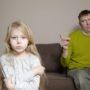 Vader van Lize (6) verbiedt Sinterklaasjournaal