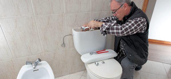 loodgieter-toilet-sanitair-gijs-knoest