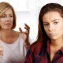 """Opgebiecht: """"Mijn dochter is al 16 en nog maagd"""""""