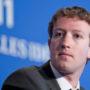 Facebook akkoord met nieuwe donorwet