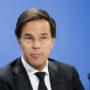 """""""Belastingverlaging is de schuld van Mark Rutte"""""""