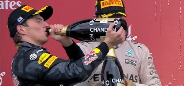 max-verstappen-champagne