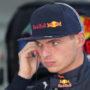 Verstappen verlaat F1 voor solo-carrière