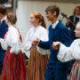 Meppel woedend om Amsterdam Dance Event