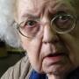 Veel ouderen vergaten Wereld Alzheimer Dag