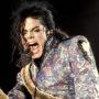 Hoe ziet Michael Jackson er nu uit?