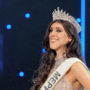 Stefanie is Miss World Nederland District Meppel