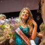 Buitenaardse dames geboycot bij Miss Universe