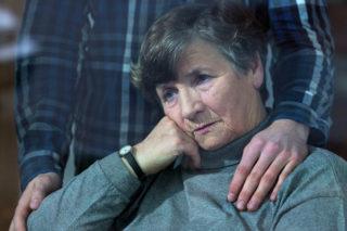 moeder-blijft-euthanasie-weigeren