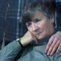 Ouderen weigeren mee te werken aan euthanasie
