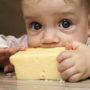 """""""Moet ik eerst kaas maken van mijn moedermelk?"""""""