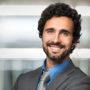 Mohamed Broekema nieuwe minister van Nederlandse Volkscultuur
