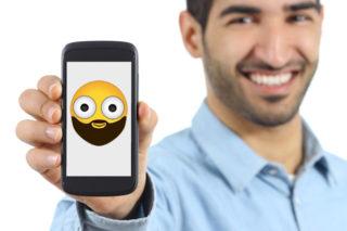 moslim-emoji