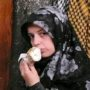 IJsjes mogen tijdens de Ramadan wél