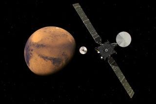 nasa-mars-trace-gas-orbiter-ruimtevaart
