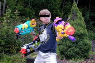 nepwapens-aangetroffen-in-Belgie