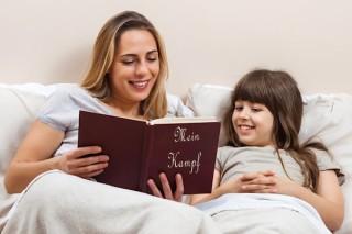niet-alle-boeken-geschikt-voor-Nationale-Voorleesweek