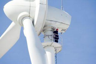 nieuwste-windmolens-niet-meer-permanent-bewoond