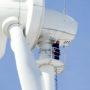 Nieuwste windmolens niet meer permanent bewoond