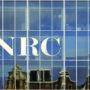 NRC-correspondent weg na verzinsels