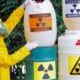 Kernafval mag naar bebouwde kom Zeewolde