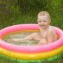 Vergunning voor opblaasbadje moeilijk verkrijgbaar