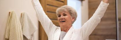 oudere-bejaarde-bejaarden-bejaardevrouw