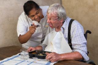ouderen-bejaarden-verzorgingshuis-bejaardenhuis