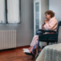 Overheid houdt miljoenen ouderen doelbewust in leven