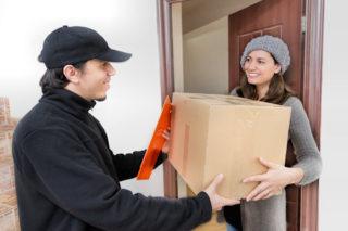 pakket-post-pakketje-bestelling-webshop