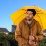 Wat doe je als er regen komt? – 5 tips!