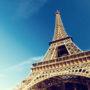 Heeft de Eiffeltoren nog wel zin?