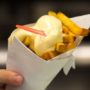 Europa wil verbod op vette friet