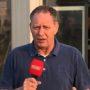 Piet Paulusma haalt gemiste weerberichten in