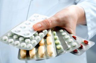 pillen-medicijnen-pil-geneesmiddelen-gezondheidszorg