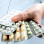 Apotheken verdienen geld aan medicijnen