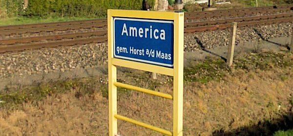 plaatsnaam-america
