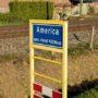 Limburgs dorp America wijzigt naam