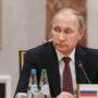 Russen proberen verkiezingen te beïnvloeden