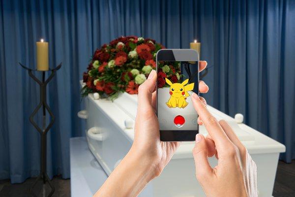 pokemon_go1.jpg