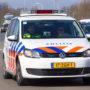 Politie tevreden over preventieve bekeuringen