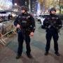 politie-terreur-antiterreureenheid