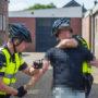 Politie arresteert verdachte