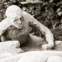 Slachtoffers Pompeï nog altijd niet geholpen