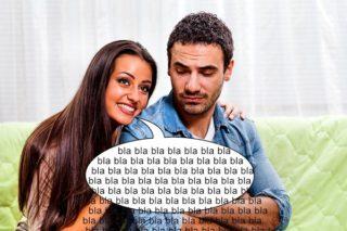 praten-spraakwaterval