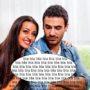 Veel vrouwen lijden aan verbale incontinentie